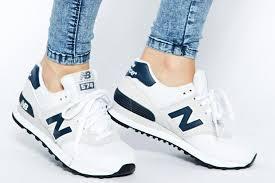 zapatillas de deporte.jpg