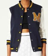 chaqueta tipo universitaria femenina.jpg