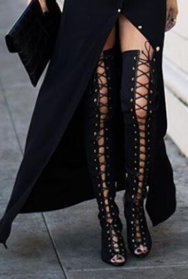 2017-mujeres-Calientes-atan-para-arriba-botas-altas-recortes-gladiador-sandalia-botín-botas-sobre-la-rodilla