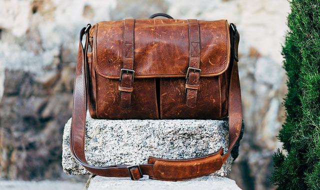 bag-1854148_640.jpg