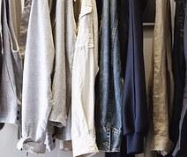 closet-1209917__340