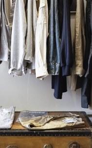 imagen de un armario