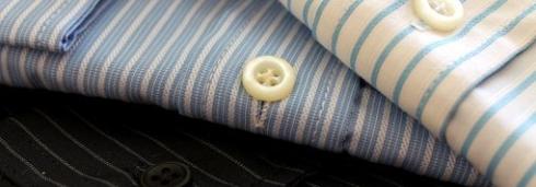 imagen de camisas masculinas