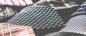 imagen de corbatas