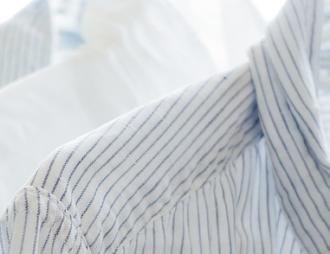 camisas masculinas