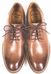 zapato masculino