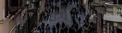 imagen de una calle