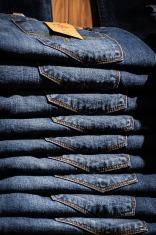 imagen de unos pantalones
