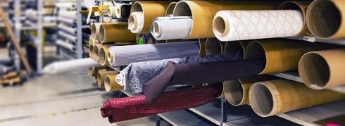 rolls-of-fabric-1767504_640.jpg
