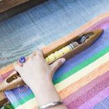 weaving-loom-2571179_640