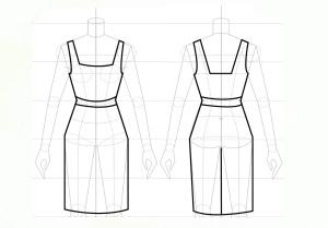 diseño jumper creado por mi