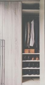 wardrobe-2605328_640