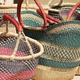 baskets-3339638_640