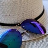 sunglasses-2632259_640