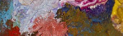 imagen de paleta de colores