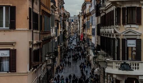 calle-arquitectura-compras