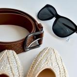 cinturon-accesorios